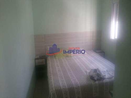 Apartamento, código 988 em Guarulhos, bairro Jardim Zaira