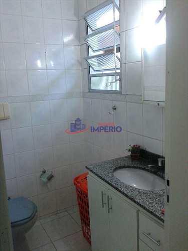 Casa, código 920 em Guarulhos, bairro Jardim Adriana