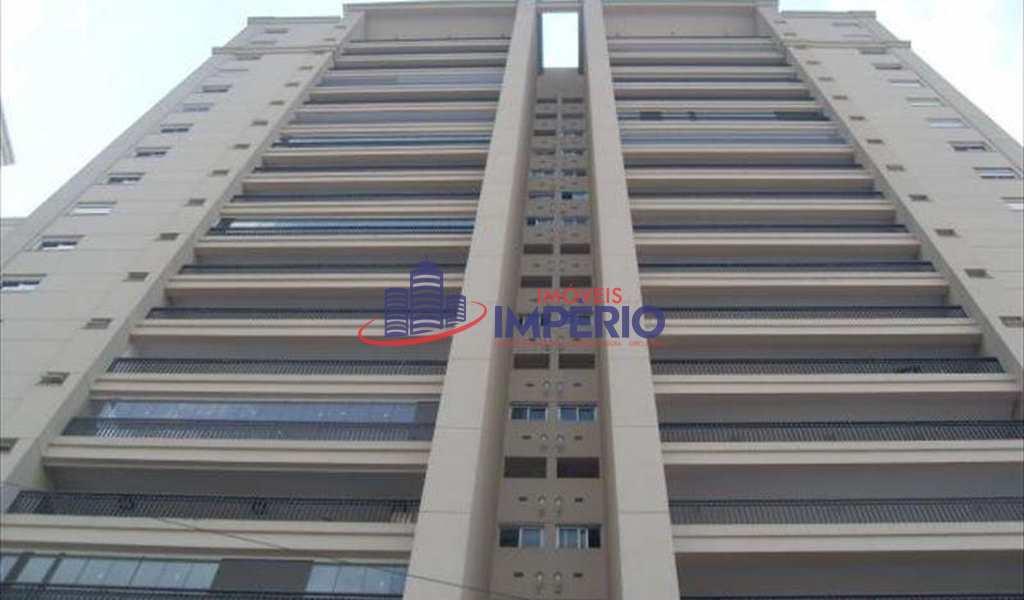 Apartamento em Guarulhos, bairro Vila Progresso