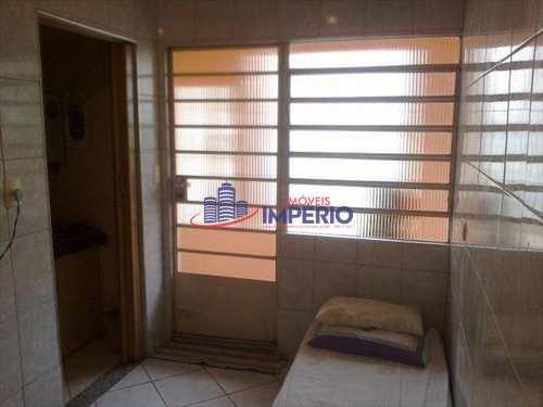 Casa, código 895 em São Paulo, bairro Jardim Japão