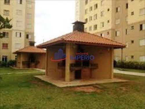 Apartamento, código 841 em Guarulhos, bairro Ponte Grande