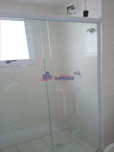 Apartamento, código 776 em Guarulhos, bairro Ponte Grande