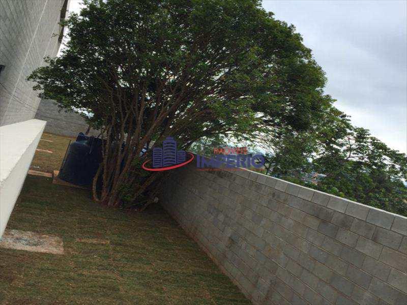 Galpão em Itaquaquecetuba, no bairro Rio Abaixo