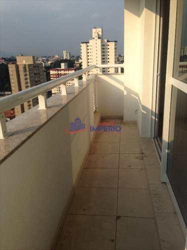 Sala Comercial, código 480 em Guarulhos, bairro Centro