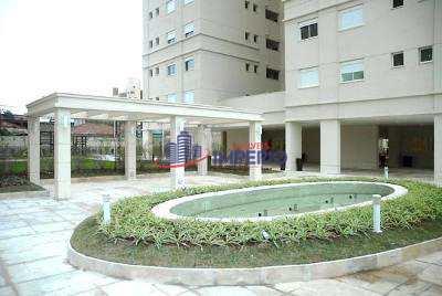 Apartamento, código 3019 em Guarulhos, bairro Macedo