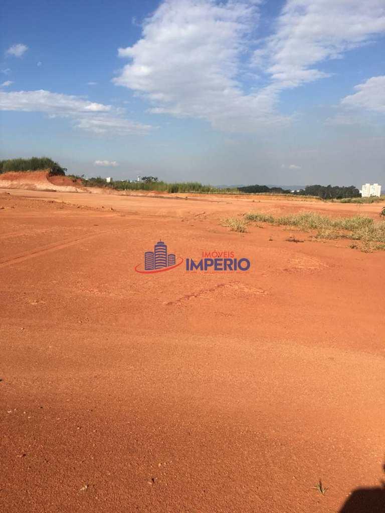 Indústrias em Arujá, no bairro Portão