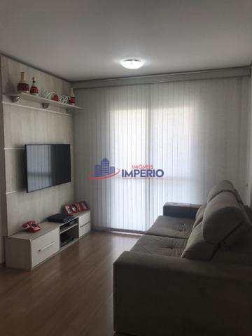 Apartamento, código 3667 em Guarulhos, bairro Jardim Flor da Montanha