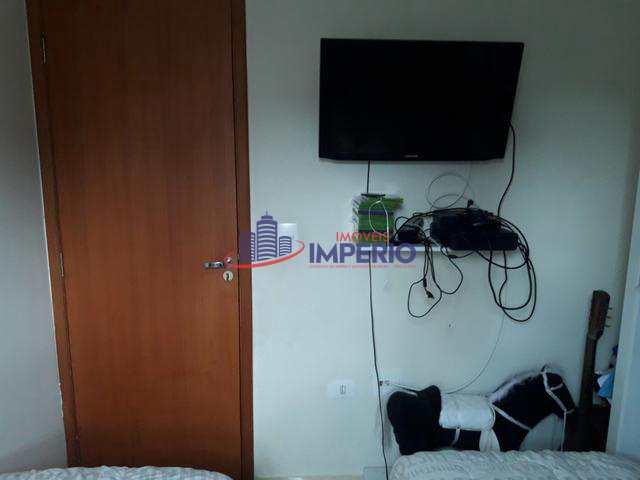 Apartamento em Guarulhos, no bairro Vila Galvão