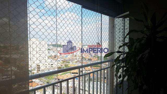 Apartamento em Guarulhos, no bairro Jardim Rosa de Franca