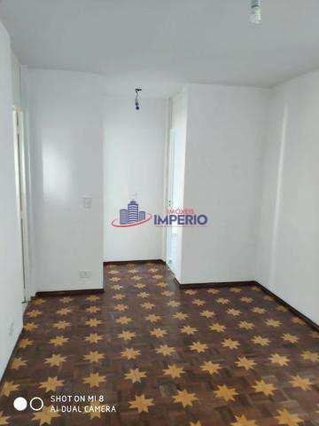Apartamento, código 4250 em Guarulhos, bairro Vila Hulda