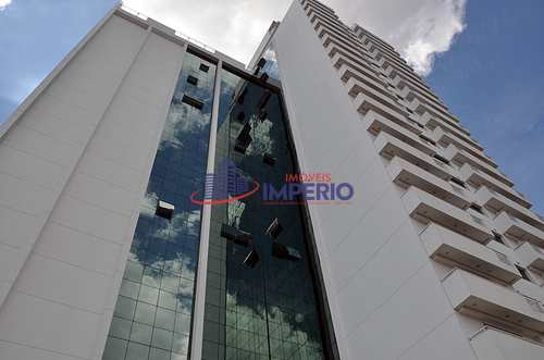 Sala Comercial, código 4268 em Guarulhos, bairro Centro