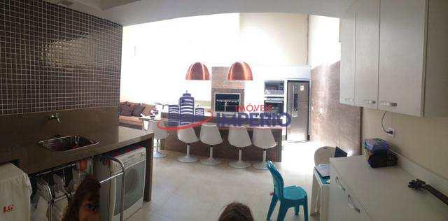 Casa de Condomínio em Guarulhos, no bairro Portal dos Gramados