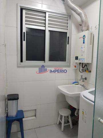 Apartamento em Guarulhos, no bairro Picanço