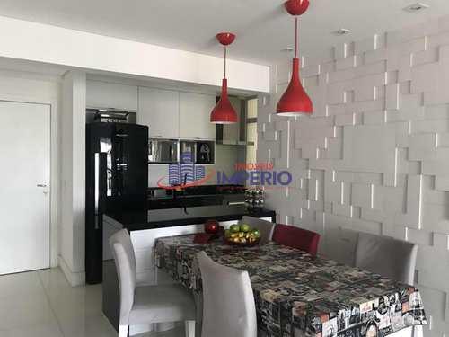 Apartamento, código 4942 em Guarulhos, bairro Vila Augusta