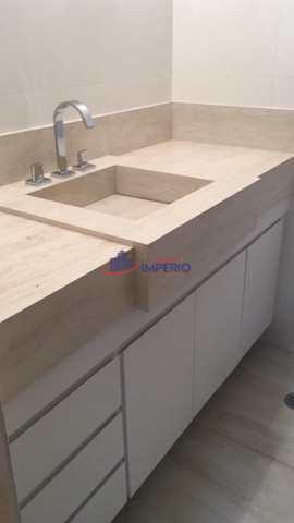 Apartamento, código 5189 em Guarulhos, bairro Vila Augusta