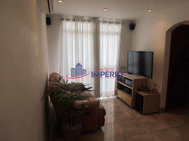 Apartamento em Guarulhos, no bairro Jardim Bom Clima