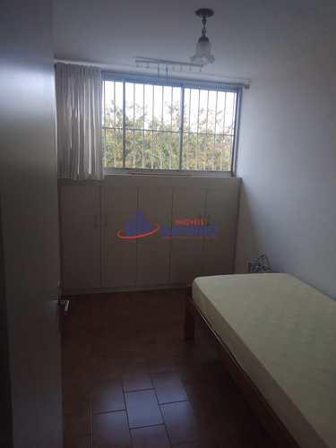 Apartamento, código 5337 em Guarulhos, bairro Parque Cecap