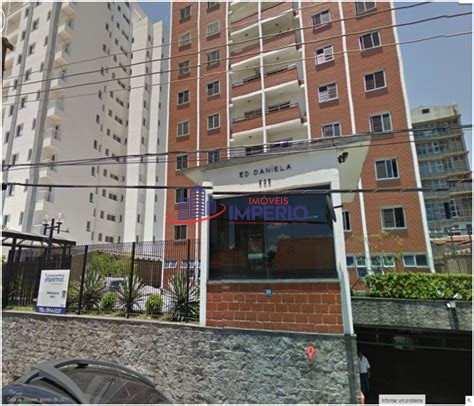 Apartamento, código 5581 em Guarulhos, bairro Vila Moreira