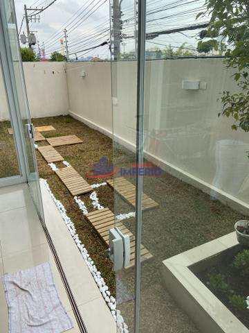 Apartamento, código 5598 em Guarulhos, bairro Vila Endres