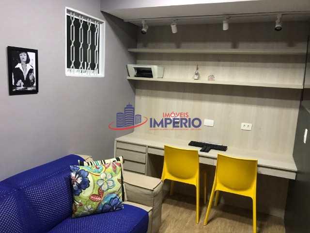 Sobrado de Condomínio em São Paulo, no bairro Chora Menino