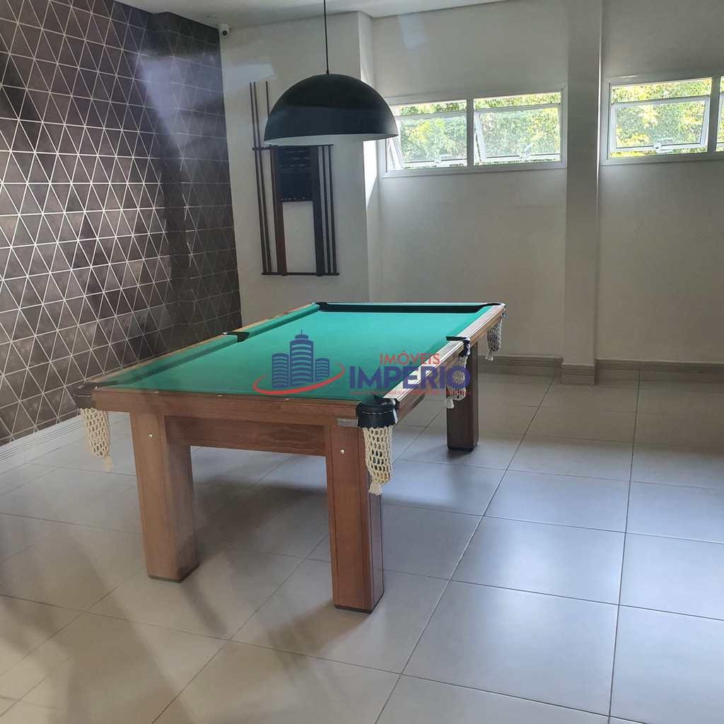 Apartamento em Guarulhos, no bairro Vila Barros