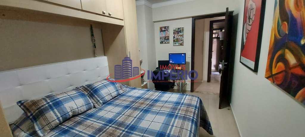 Apartamento em Guarulhos, no bairro Vila Zanardi