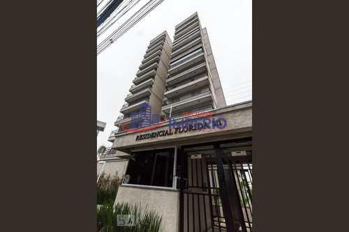 Apartamento, código 7236 em Guarulhos, bairro Jardim Flor da Montanha