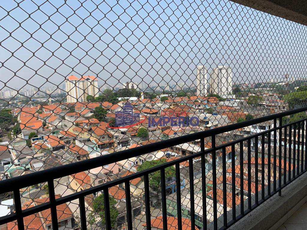 Apartamento em Guarulhos, no bairro Ponte Grande