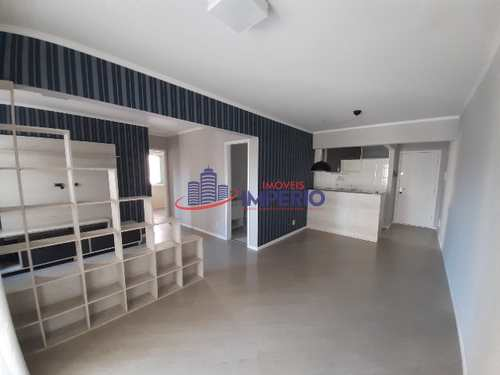 Apartamento, código 7761 em Guarulhos, bairro Vila Augusta