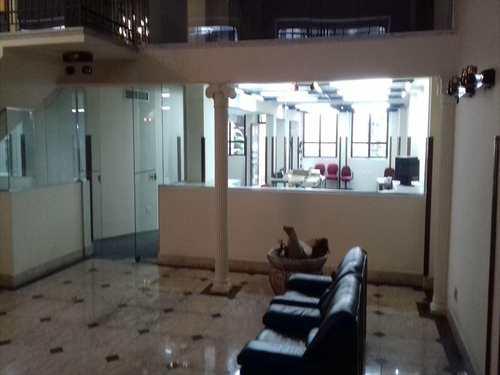 Loja, código 10267 em Santos, bairro Centro