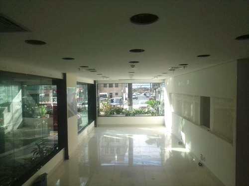 Loja, código 10010 em Santos, bairro Centro