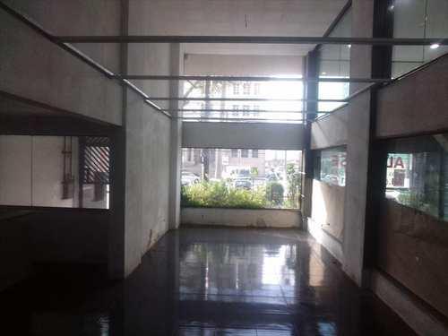 Loja, código 10009 em Santos, bairro Centro