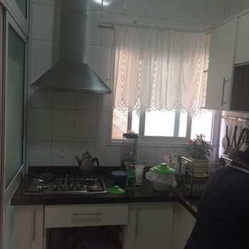Casa em Cotia, bairro Vila Monte Serrat