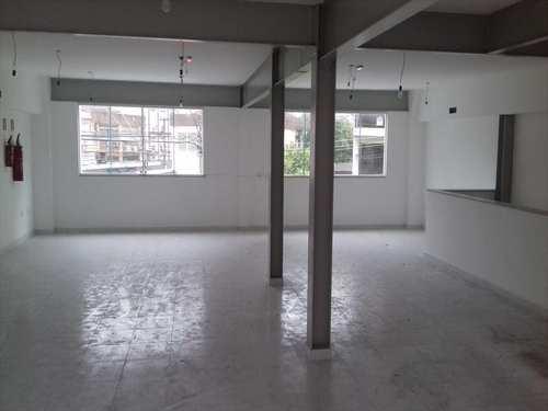 Loja, código 9818 em Santos, bairro Boqueirão