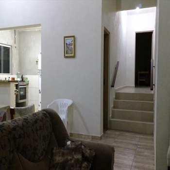 Casa de Condomínio em Pinhalzinho, bairro Jardim Pinhal