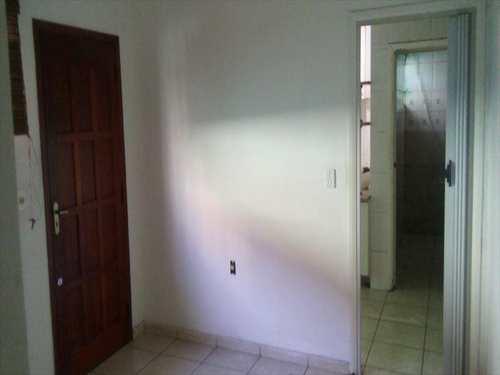 Casa, código 9353 em Santos, bairro Encruzilhada