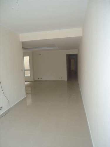 Casa, código 9316 em Santos, bairro Boqueirão