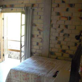 Casa de Condomínio em Itatiba, bairro Residencial Fazenda Serrinha
