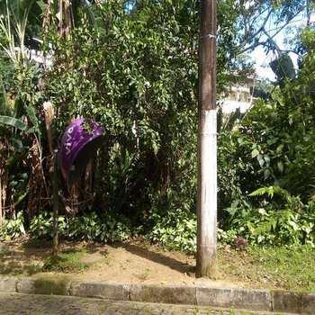 Terreno em Santos, bairro Morro Santa Terezinha