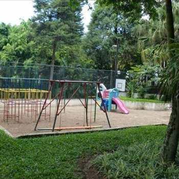 Casa de Condomínio em São Paulo, bairro Jardim Santa Margarida