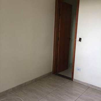 Casa de Condomínio em Santos, bairro Ponta da Praia