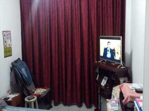 Apartamento, código 8316 em Santos, bairro José Menino