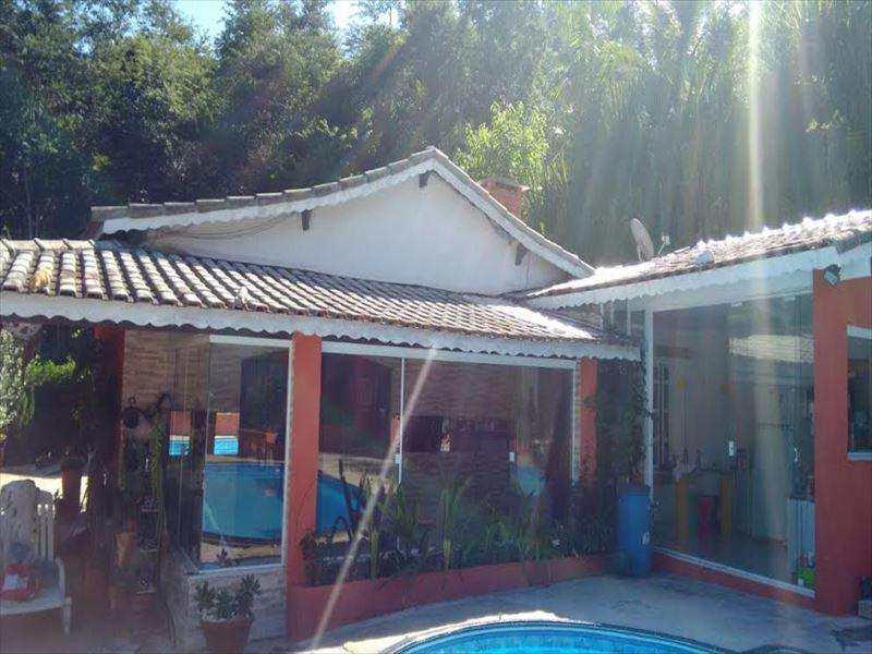 Chácara em Pedro de Toledo, bairro Fazenda São José