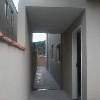 Casa de Condomínio em Cubatão, bairro Vale Verde