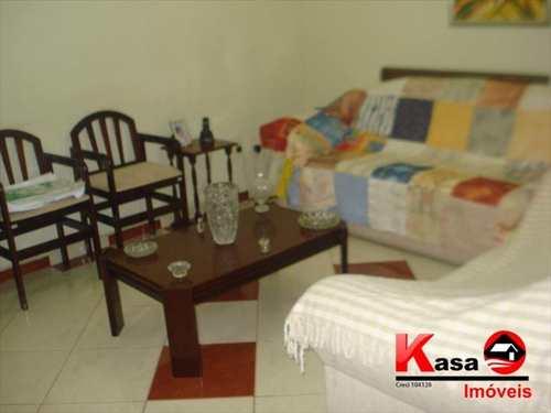 Casa, código 6469 em Santos, bairro Ponta da Praia