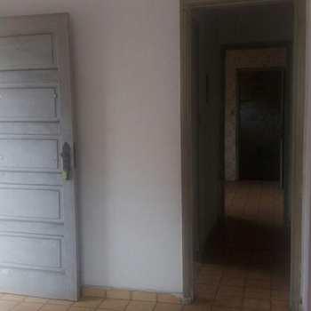 Casa em São Vicente, bairro Nautica