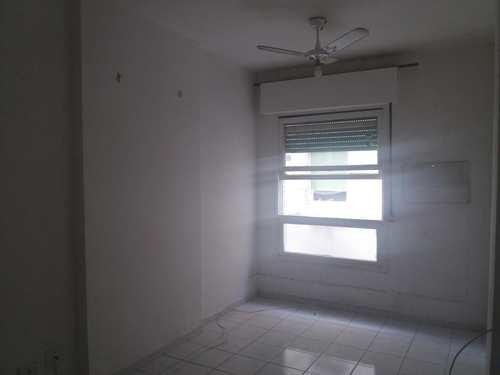 Kitnet, código 10890 em Santos, bairro Aparecida
