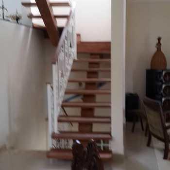 Casa em Ilhabela, bairro Praia do Veloso