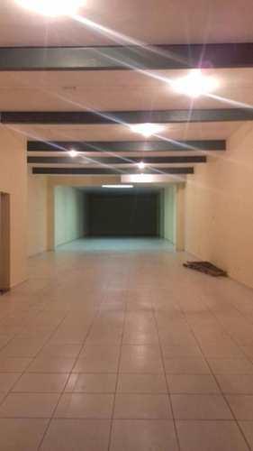 Loja, código 10972 em Santos, bairro Centro