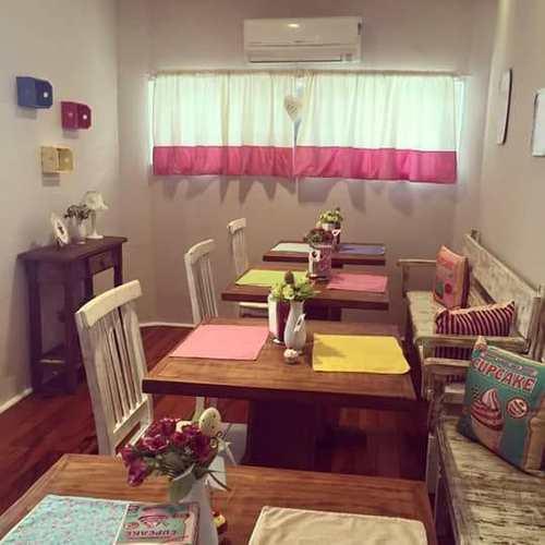 Casa Comercial, código 11361 em Santos, bairro Gonzaga